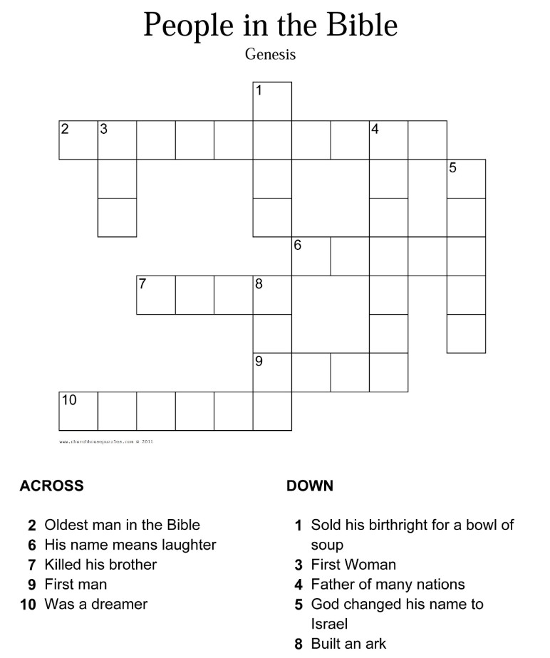 http://www.churchhousepuzzles.com/cw-mountains-in-the-bible-crossword ...